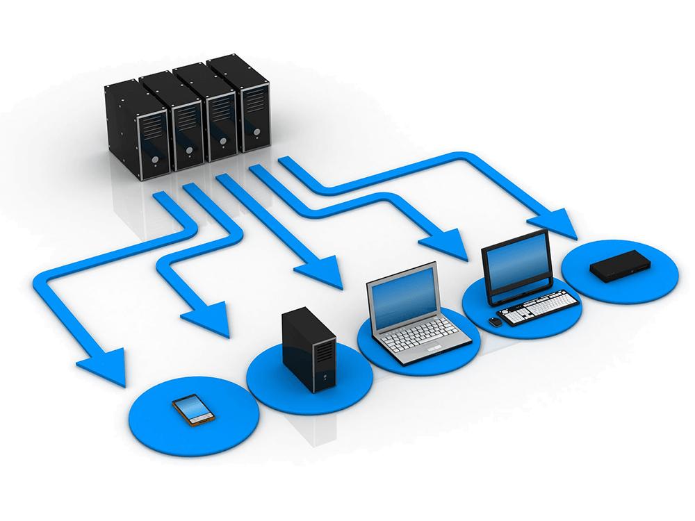 download Проблемы кибернетики